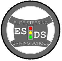 Gallery Image ESDS_Logo.png