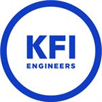 KFI Engineers