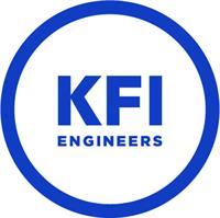 Gallery Image KFI_Primary_Logo_Web_Cobalt.jpg