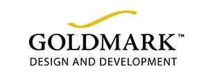 Goldmark Design and Development