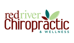 Red River Chiropractic and Wellness
