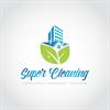 Super Cleaning LLC