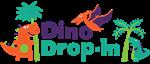 Dino Drop-In West Fargo