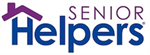 Senior Helpers Home Care of Eastern North Dakota