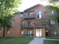 Auburn Apartments-Wahpeton, ND