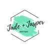 Jade + Jasper