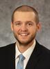 Josh Ackerson Agency - Nodak Insurance