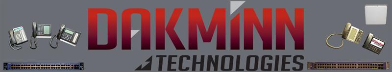 DakMinn Technologies, LLC