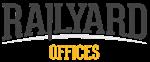Railyard Offices