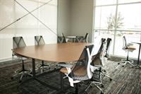 Great Northern Conference Room