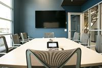 Northern Pacific Conference Room