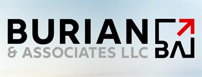 Burian Associates, LLC