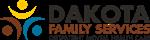 Dakota Family Services