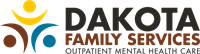 Dakota Family Services, an outpatient mental health care clinic