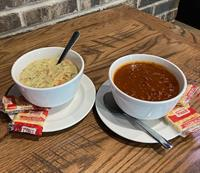Gallery Image Soup_of_the_day.JPEG