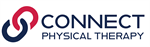Connect Physical Therapy