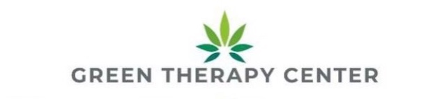 Green Therapy Center