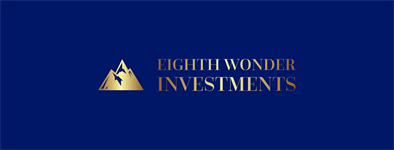Eighth Wonder Investments