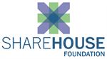 ShareHouse Foundation