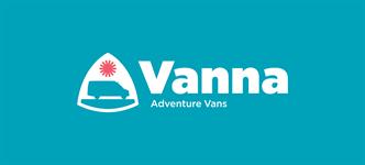 Vanna Adventure Vans