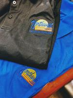 Gallery Image custom_embroidered_polos_for_northwest_truck_trailer_by_pioner_promo_(1).jpg