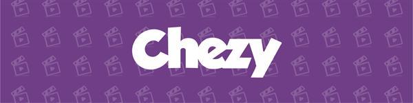 Chezy