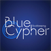 Blue Cypher Bookkeeping