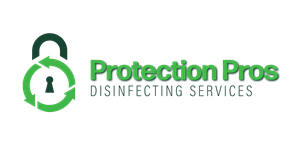 Protection Pros Disinfecting Services, Inc.