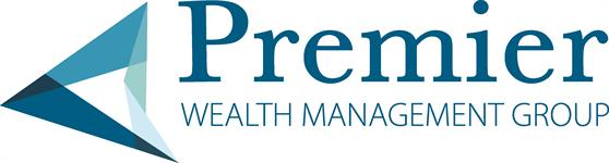 Premier Wealth Management Group