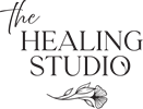 The Healing Studio