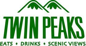 Twin Peaks Fargo