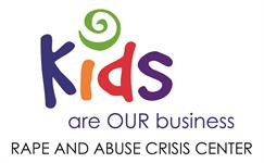 Rape & Abuse Crisis Center of Fargo-Moorhead