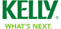 Gallery Image Kelly_Logo.png