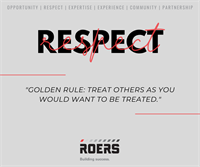 Gallery Image Respect.png