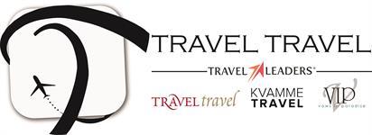 Travel Travel Fargo-Moorhead