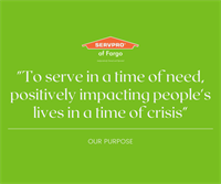 Gallery Image Our_Purpose_Facebook_(3).png