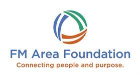 Fargo-Moorhead Area Foundation