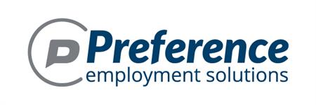 Preference Employment Solutions