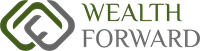 Gallery Image Wealth_Forward_Logo_color.png