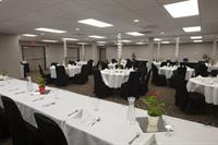 Meadow & Prairie Room