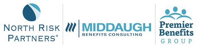 North Risk Partners - Middaugh Benefits Consulting & Premier Benefits Group