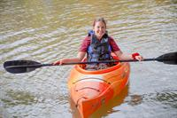 Gallery Image MS_River_Day_and_Kayaking-28.jpg