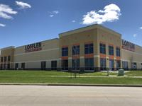 Gallery Image Fargo_building.jpg