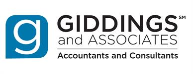 Giddings & Associates, Ltd.