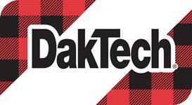 DakTech, Inc.