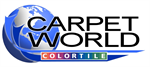 Carpet World