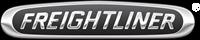 Gallery Image freightliner-logo_transparent.png