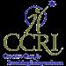 CCRI Inc.