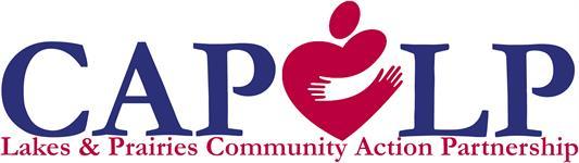 CAPLP-Lakes & Prairies Community Action Partnership Inc.