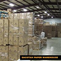 Dacotah Paper Warehouse